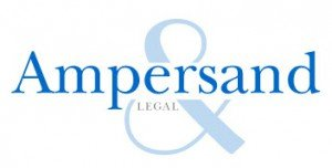 ampersandlegal.co.uk